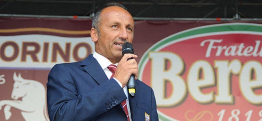 Massimo Bava - Torino